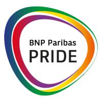 En 2021, quels rôles peuvent encore jouer les entreprises dans la lutte contre l'homophobie et la transphobie?