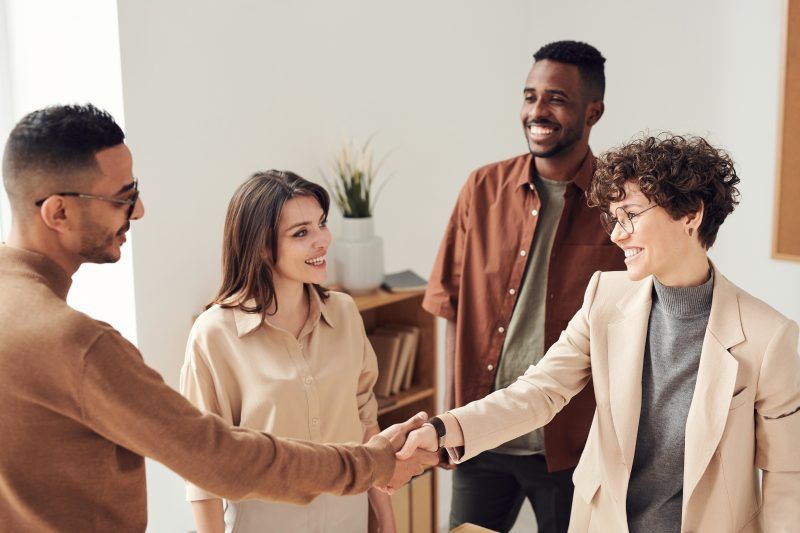 Achats et diversité : Engagez vos fournisseurs sur vos engagements !