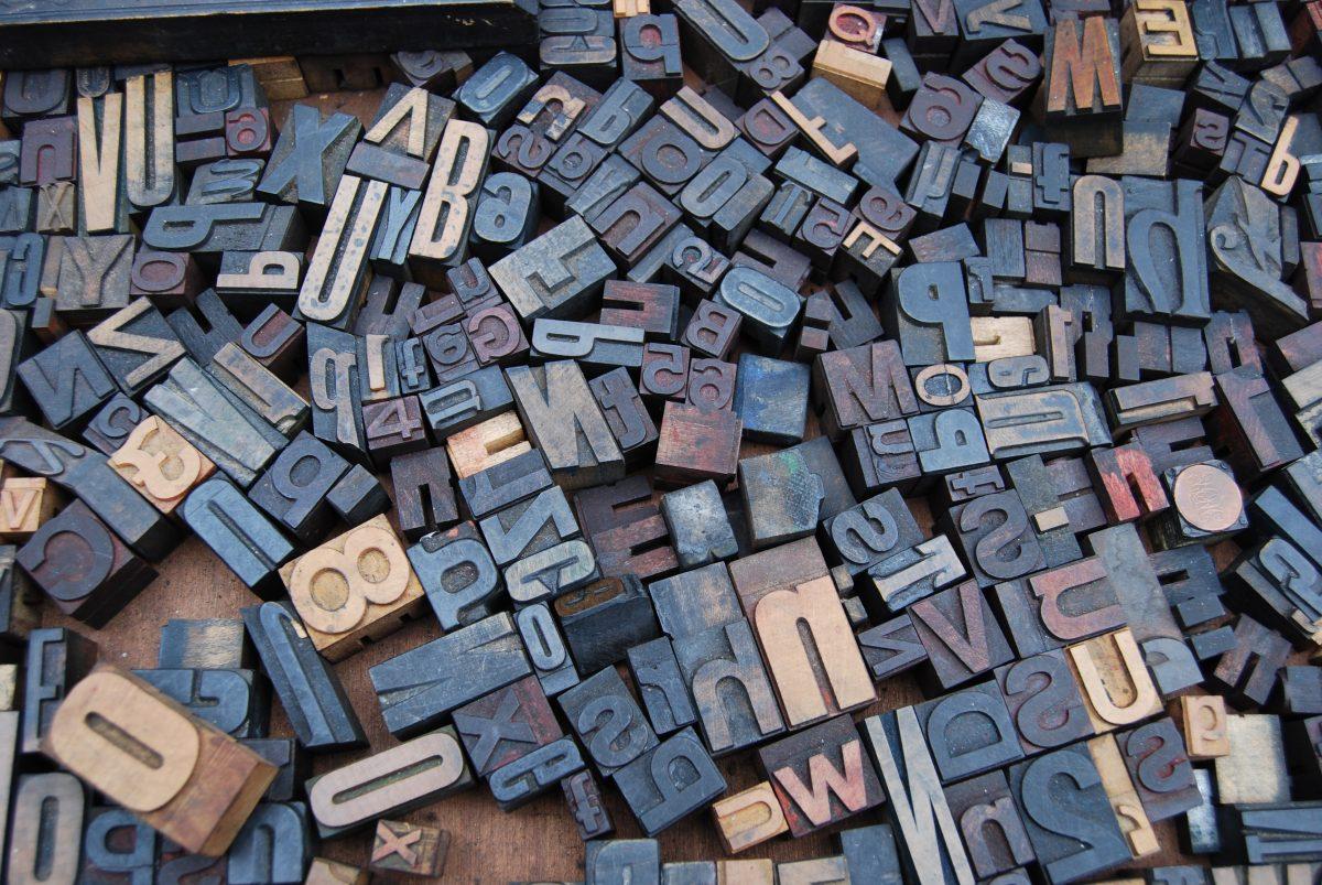 Quelle place pour l'écriture inclusive en entreprise ?