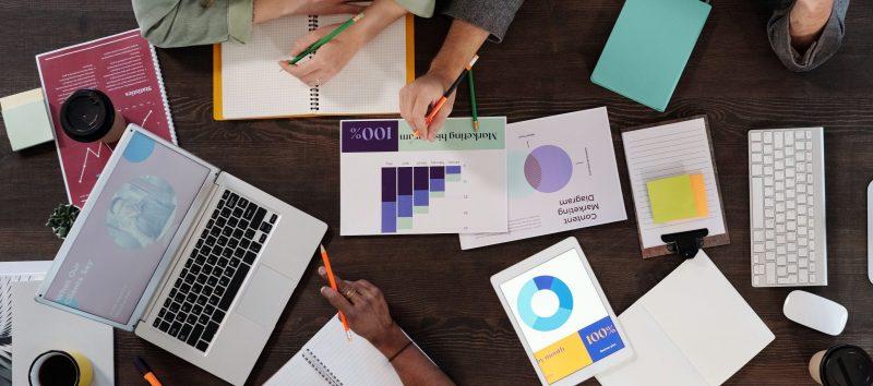 Pinkwashing : Marketing et engagement sont-ils compatibles ?