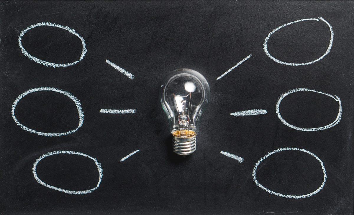 PME : Les bonnes pratiques pour déployer une stratégie de diversité